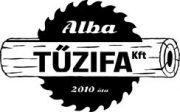 www.albatuzifa.hu